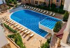 Morizon WP ogłoszenia | Mieszkanie na sprzedaż, 81 m² | 7947