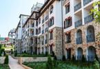 Morizon WP ogłoszenia   Mieszkanie na sprzedaż, 105 m²   7948