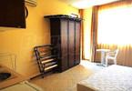 Morizon WP ogłoszenia   Kawalerka na sprzedaż, 34 m²   9229