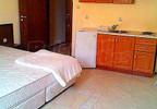 Kawalerka na sprzedaż, Bułgaria Бургас/burgas, 34 m² | Morizon.pl | 3269 nr3