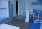 Mieszkanie na sprzedaż, Bułgaria Бургас/burgas, 134 m² | Morizon.pl | 6918 nr6