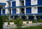 Mieszkanie na sprzedaż, Bułgaria Бургас/burgas, 134 m² | Morizon.pl | 6918 nr5