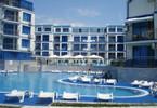 Morizon WP ogłoszenia   Mieszkanie na sprzedaż, 58 m²   2444