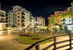 Morizon WP ogłoszenia   Mieszkanie na sprzedaż, 73 m²   7398