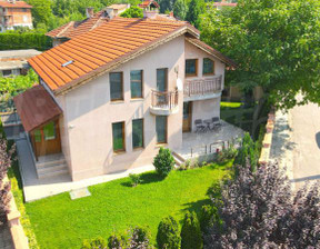 Dom na sprzedaż, Bułgaria София/sofia, 164 m²