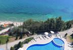 Morizon WP ogłoszenia | Mieszkanie na sprzedaż, 145 m² | 8136