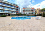 Morizon WP ogłoszenia   Mieszkanie na sprzedaż, 106 m²   5754