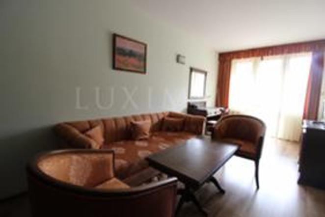 Morizon WP ogłoszenia | Mieszkanie na sprzedaż, 54 m² | 2943