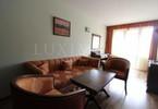 Morizon WP ogłoszenia   Mieszkanie na sprzedaż, 54 m²   2943