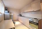 Morizon WP ogłoszenia | Mieszkanie na sprzedaż, 53 m² | 8401