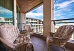 Morizon WP ogłoszenia   Mieszkanie na sprzedaż, 63 m²   2884