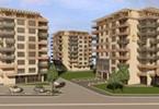 Morizon WP ogłoszenia   Mieszkanie na sprzedaż, 79 m²   8280