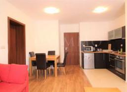 Morizon WP ogłoszenia   Mieszkanie na sprzedaż, 63 m²   9109