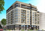 Morizon WP ogłoszenia | Mieszkanie na sprzedaż, 303 m² | 1345