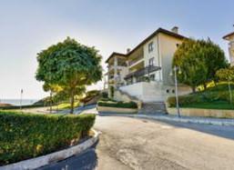 Morizon WP ogłoszenia | Mieszkanie na sprzedaż, 114 m² | 7035