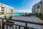 Morizon WP ogłoszenia   Mieszkanie na sprzedaż, 79 m²   9089