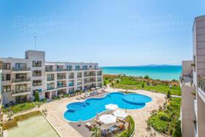 Morizon WP ogłoszenia   Mieszkanie na sprzedaż, 71 m²   9091