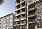 Morizon WP ogłoszenia | Mieszkanie na sprzedaż, 59 m² | 6158
