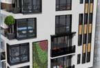 Morizon WP ogłoszenia | Mieszkanie na sprzedaż, 228 m² | 7218