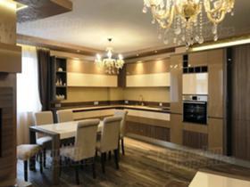 Mieszkanie do wynajęcia, Bułgaria Пловдив/plovdiv, 111 m²