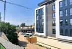 Morizon WP ogłoszenia   Mieszkanie na sprzedaż, 121 m²   0593
