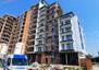 Morizon WP ogłoszenia | Mieszkanie na sprzedaż, 121 m² | 0593