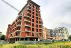 Morizon WP ogłoszenia | Mieszkanie na sprzedaż, 121 m² | 7837