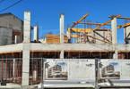 Morizon WP ogłoszenia | Mieszkanie na sprzedaż, 204 m² | 5331