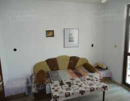 Morizon WP ogłoszenia   Mieszkanie na sprzedaż, 147 m²   3270