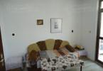 Morizon WP ogłoszenia | Mieszkanie na sprzedaż, 147 m² | 3270