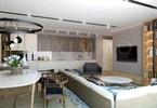 Morizon WP ogłoszenia | Mieszkanie na sprzedaż, 191 m² | 9393
