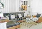 Morizon WP ogłoszenia | Mieszkanie na sprzedaż, 110 m² | 6159