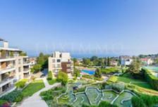 Mieszkanie do wynajęcia, Bułgaria Варна/varna, 75 m²