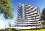 Morizon WP ogłoszenia | Mieszkanie na sprzedaż, 208 m² | 9926