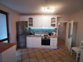 Mieszkanie do wynajęcia, Bułgaria Варна/varna, 80 m²